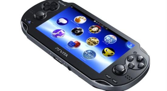 Efter många om och men går det till slut att spela Ico på PS Vita. Det är årets överraskning, det!