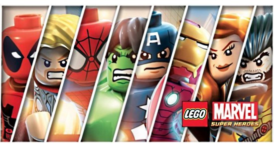 marvel-lego-superheroes