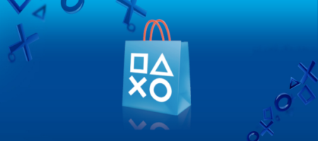playstation_store-550x300[1]