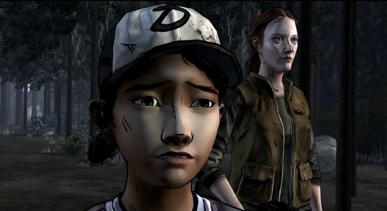 Oh My Darling, Clementine!