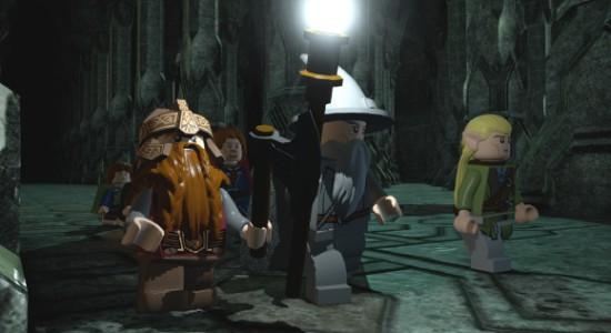 Har du hört den där om Bellman, trollkarlen, dvärgen och alven?