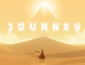 journey-game-screenshot-1-b[1]