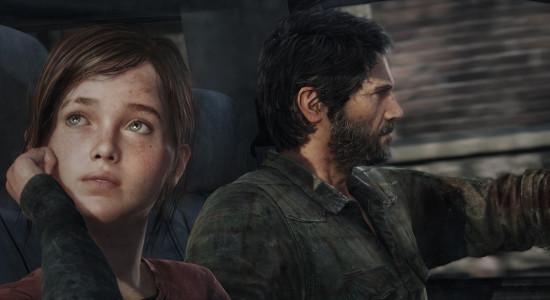 Ett hett tips är att spela The Last of Us på någon av de högre svårighetsgraderna. Då blir det mindre pang-pang och mer skräckfyllt smygande.