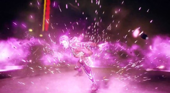 inFAMOUS-First-Light-Trailer-1[1]