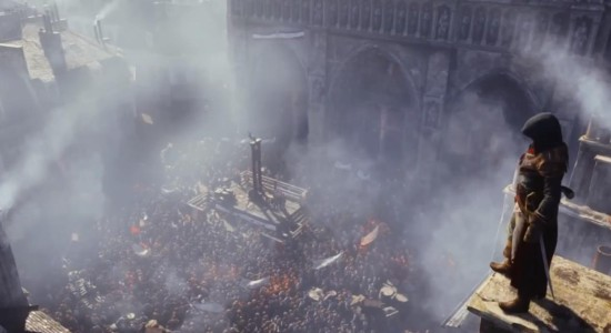 AC-Unity-official[1]