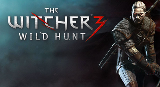 The-Witcher-3-Wild-Hunt[1]