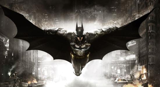 batman_arkham_knight_a_l[1]