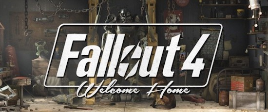 fallout4-banner1