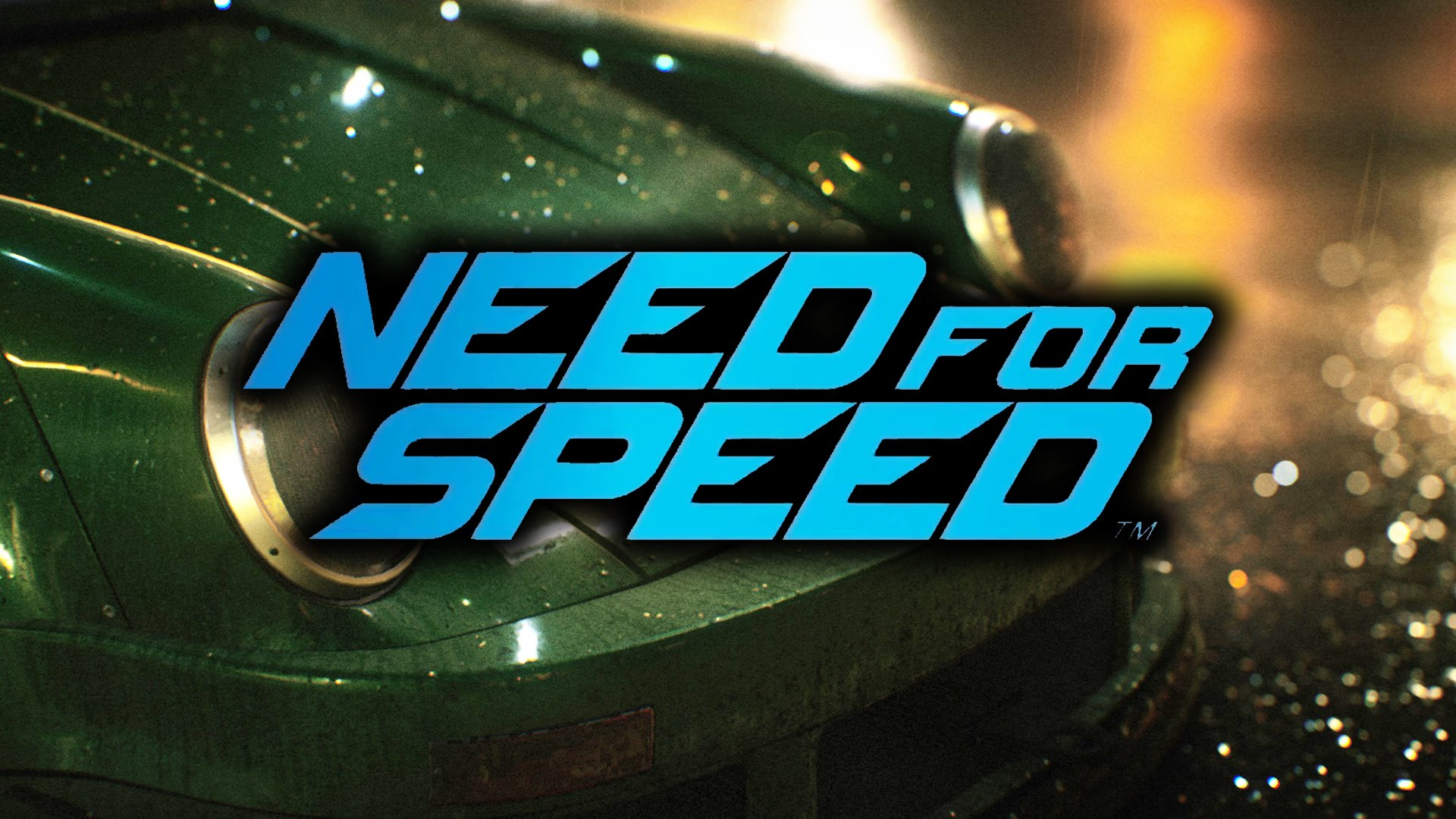 recension need for speed ps4. Black Bedroom Furniture Sets. Home Design Ideas