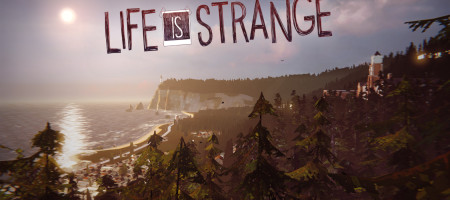 Life-Is-Strange-Episode-1-2[1]