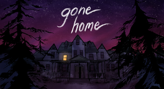 Gone_Home-feat
