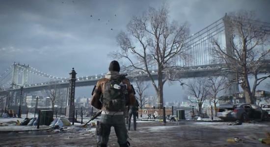 Här någonstans skulle jag vilja ha mitt lilla hus, kanske under bron?