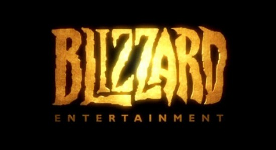 blizzard-logo-e1312472711702[1]