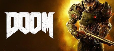 doom-s-blood-soaked-multiplayer-trailer-offers-maximum-gore-883279[1]