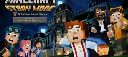 Minecraft story mode 6_feat