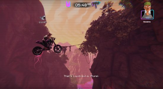 Trials of the Blood Dragon™_20160624090816