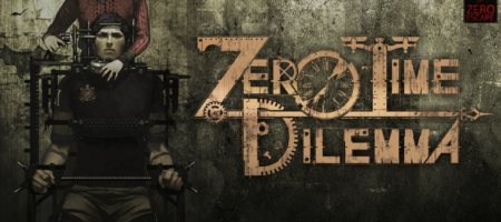 zero-time-dilemma-featured[1]