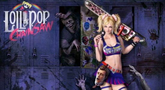 lollipop-chainsaw-cosplay