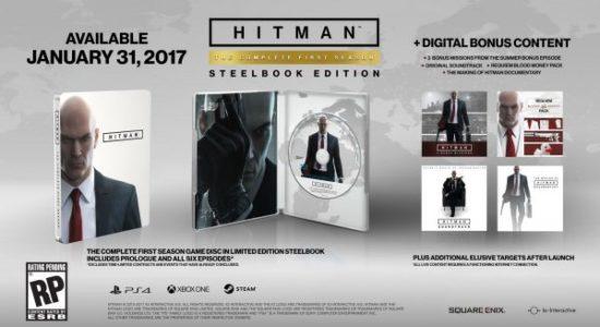 HITMAN-SteelBook-English_ESRB-600x338[1]
