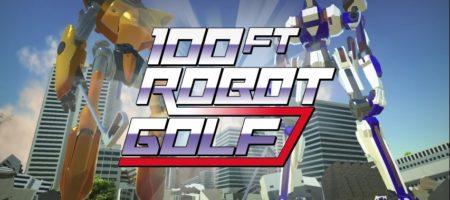 100ft-robot-golf