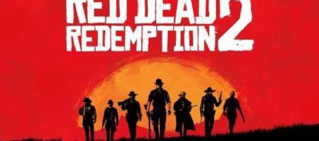 red_dead_redemption_2-large_transnjjoebt78qiaydkjdey4cngtjfjs74myhny6w3gnbo81