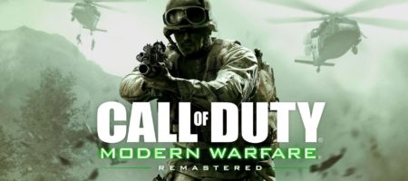 call_of_duty_modern_warfare_remastered_cover_header_1-copy1