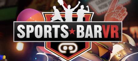 sports-bar-vr-feat