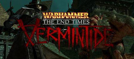 warhammer-vermintide-logo1