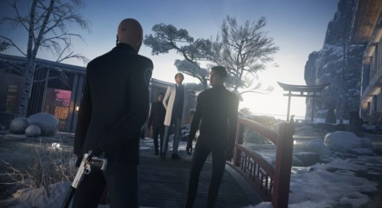hitman-season-1-finale-dated1