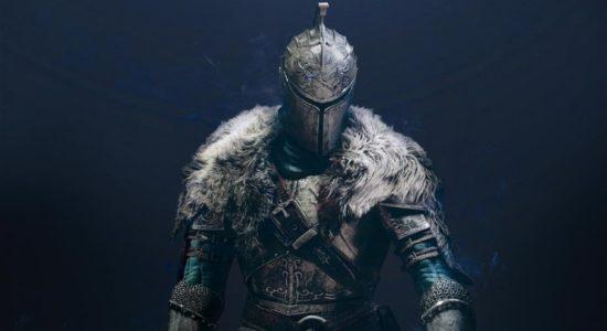 Besviket stängde Toby ned PlayStation Store igen. Inget Dark Souls IV den här veckan heller...