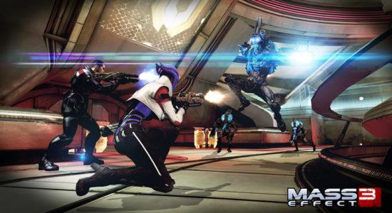 Där är idioten som gjorde sparfilerna beroende av DLC - skjut honom!