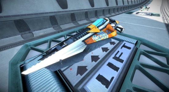 Avlångt skepp = snabbt, trubbigt och knubbigt skepp=farligt