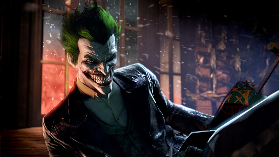 Jokern