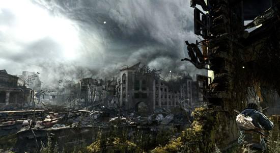 Många anklagar Fredrik för att bara spela Dark Souls. I själva verket spelar han massor av spel med gemytliga världar och trevliga möten i underjordiska miljöer.