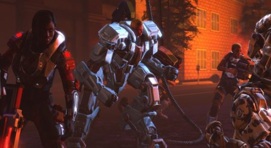 XCOM-Enemy-Within-09