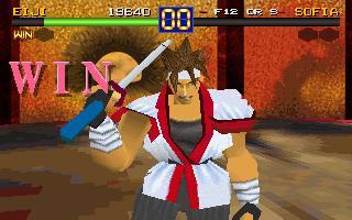 battle-arena-toshinden