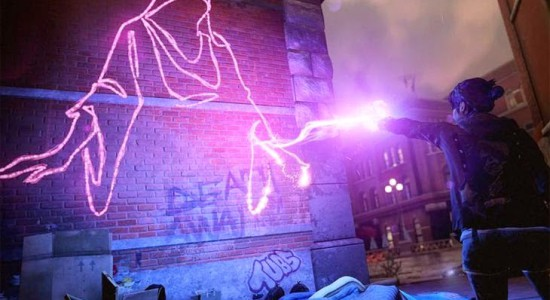 Infamous-First-Light-ps4[1]