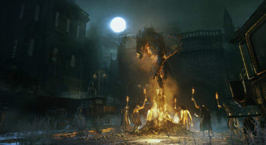 Bloodborne-square[1]