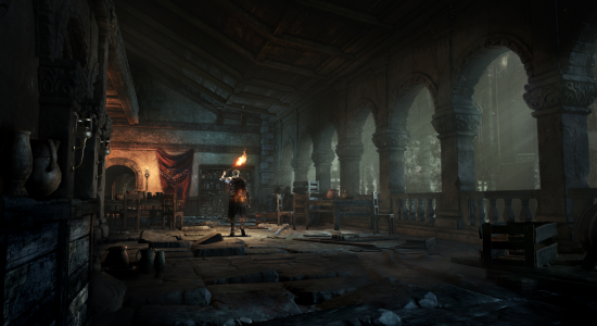 e3-2015-dark-souls-3-is-everything-i-want-in-a-dar_1xgm.1920[1]