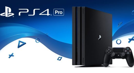 sony-announces-playstation-4-pro-1473277608